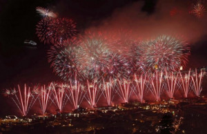 ... madeira-island-during-new-year-celebrations.jpg?w=736&h=477&l=50&t=50