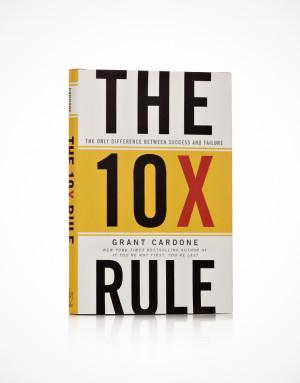 10x-book-thumbnail1.jpg