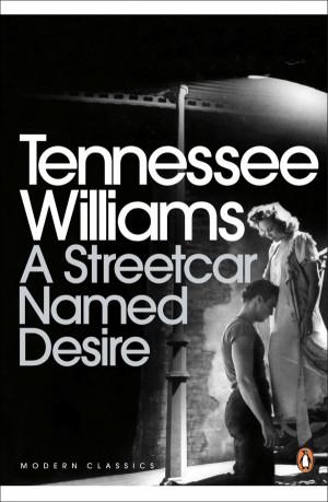Streetcar Named Desire - Mitch