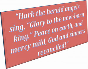 Best Christian Christmas Quotes