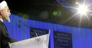 Hassan Rouhani: 10 quotes on the future of Iran   Special Address by ...