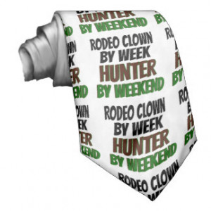 related image with rodeo quotes and sayings