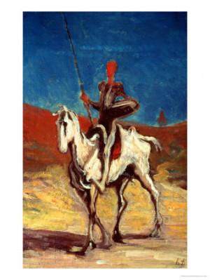 Quotes Don Quixote, Don Quixote Book Quotes, Don Quixote Summary, Don ...