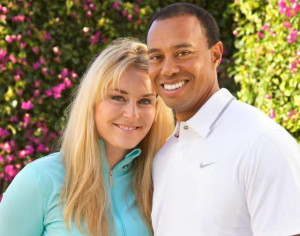 Sex scandal, divorce with Wife Elin Nordegren and redemption for Tiger ...
