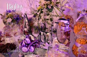 Eventos en Veracruz Mesa de tentaciones Mesas de dulces Veracruz