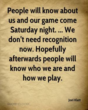Saturday Night Drinking Quotes