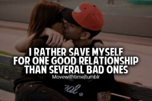 Swag Quotes Tumblr Pictures Moving Pic #22