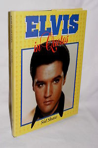 Elvis-Presley-in-Quotes-Sid-Shaw-1950s-60s-Rock-n-Roll