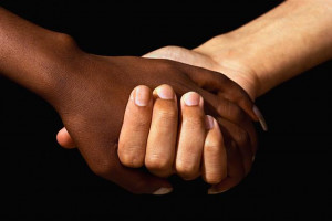 Interracial Couples: Are you honest enough to state your feelings?