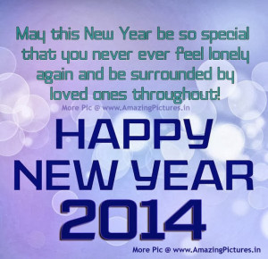 Happy-New-Year-Quotes-New-Year-2014-Quotes-Message-Images-Wallpapers ...