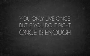 Inspirational Quotes Black Background Wallpaper Desktop