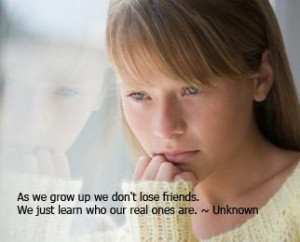 Losing+Friends+Quotes+and+Sayings.jpg