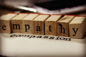Compassion And Empathy: Giving The Workplace A Heart