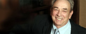 John Piper, R.C. Sproul, and the Death Knell of Arminianism