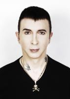 Brief about Marc Almond: By info that we know Marc Almond was born at ...