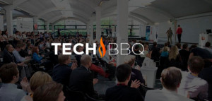 ... at: Home » Tech » 10 Memorable Quotes from TechBBQ, Copenhagen 2015