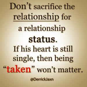 Relationship-Status.jpg