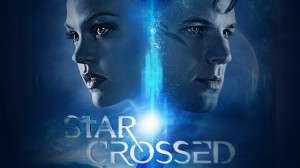 img-Star-Crossed-on-CW18.jpg
