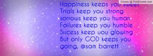 happiness_keeps_you-139761.jpg?i