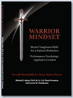 Mindset Book http://mindsighting.com/books.htm
