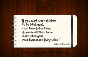 Imagination Quotes For Kids Science fuels imagination and