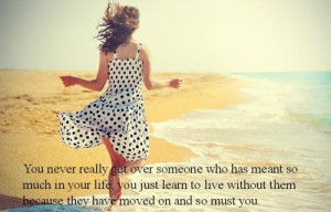 Past Relationships Quotes | Quotes about Past Relationships | Sayings ...