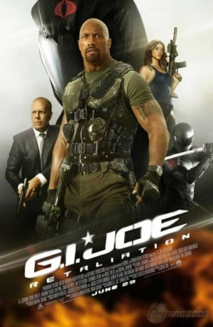 joe retaliation movie wallpapers g i joe retaliation movie wallpaper ...
