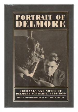 Delmore Schwartz Quotes