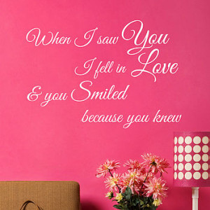 Short Love Poetry Love Poetry In Urdu Romantic 2 Lines For Wife By ...