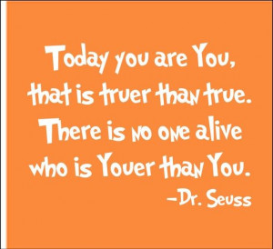 Happy Birthday Dr. Seuss! REMINDS ME OF WINEBRIGHTS BEDTIME STORY AT ...