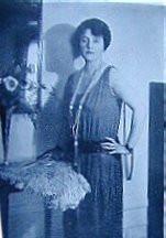 Mary RobertsRinehart 1876-1958