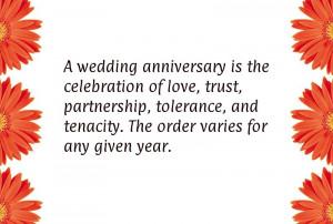 Wedding wishes sayings