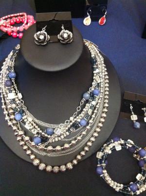 Hot Premier Designs Jewelry