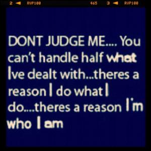 Bible Quotes About Judging People http://www.pinterest.com/pin ...