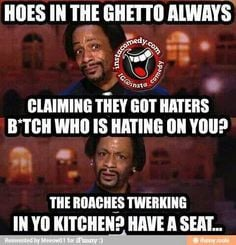 ... funny kat williams kat williams funny quotes scoreboard katt williams