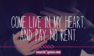 ... no rent 118 up 64 down unknown quotes funny quotes flirty quotes cute