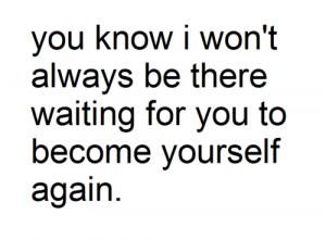 confidence quotes | Tumblr