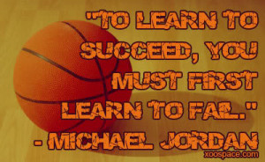 truth #sick quote #michael jordan #basketball