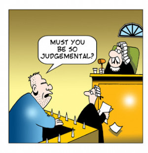 funny lawyer quotes there are three sorts of lawyers able unable and ...