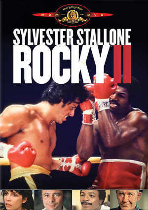 Rocky Balboa: Excuse me. I can't believe this has happened. I can ...