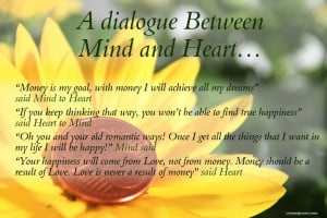 ... quotations-quotes-of-the-day-roxanajones-com-a-dialogue-between-mind