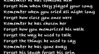 Funny poems and quotes Best funny animals compilation 2013 Funny poems ...