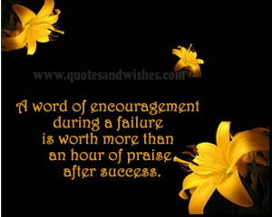 .com/inspirational-good-morning-picture-quotes-images-motivational ...