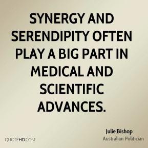 julie-bishop-julie-bishop-synergy-and-serendipity-often-play-a-big.jpg