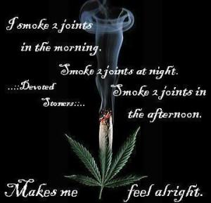 remedy 1288 up 316 down kid cudi quotes marijuana quotes pot quotes ...