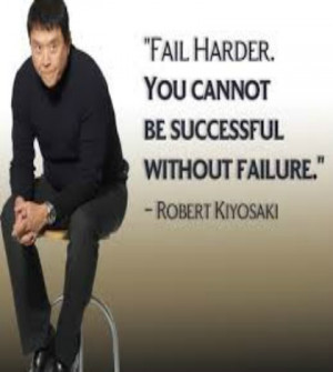 Images-34-Motivational-Robert-Kiyosaki-Quotes1.jpg