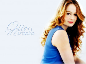 Related Pictures miranda otto photos