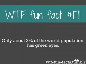 tumblr facts - random Photo