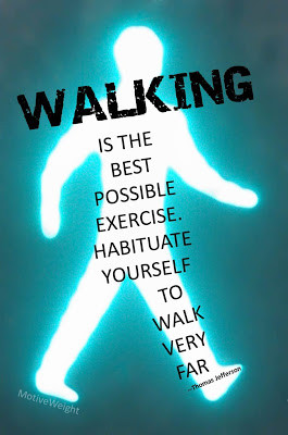 walking is the best possible exercise habituate yourself to walk very ...