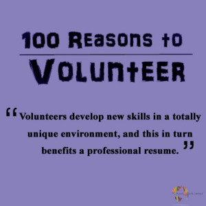 File Name : ten-best-inspirational-quotes-for-volunteerin-L-ogKGu5 ...